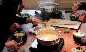 apprendre à cuisiner japonais bouillon dashi cuisine japonaise le coin de joelle un