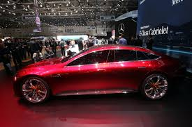 mercedes amg concept live from geneva mercedes amg gt concept four door hybrid with