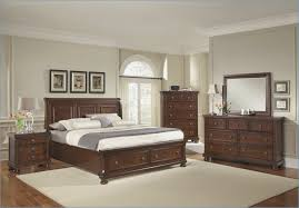 modèle de chambre à coucher exemple de chambre a coucher mobokive org
