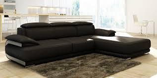 echtleder sofa ecksofa echtleder großartige leder ecksofas am besten büro stühle