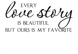 wedding sayings wedding quotes and sayings beautiful wedding quotes and