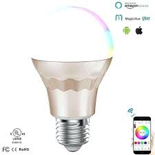 disco light bulb home depot smart light bulbs magic hue smart led light bulb smartphone