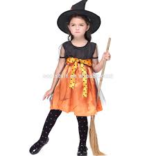 kids halloween costumes kids halloween costumes suppliers and