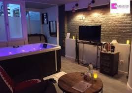 chambre avec spa privatif lille chambre avec spa privatif lille kamali privatif chambre d h