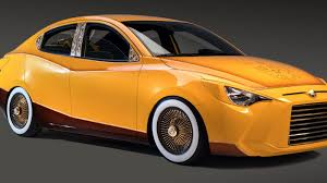 lexus vehicle delivery specialist salary scion just won sema forever with this ridiculous lowrider