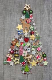 51 best diy adventskranz ideen images on