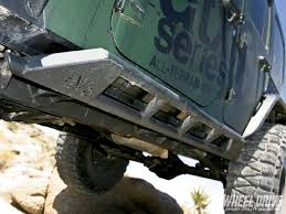 best jeep for road 28 best jk images on evolution road and jeep stuff