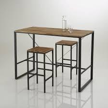chaises hautes pour cuisine table chaise haute pour cuisine chaise idées de décoration de