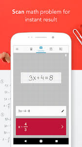 laplace transform table calculator best android apps for laplace transform androidmeta