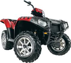 polaris sportsman xp 850 h o eps specs 2011 2012 autoevolution