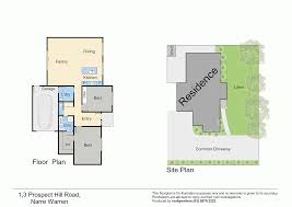 units for sale in harkaway vic 3806 realestateview