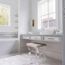 Mirrored Vanity Stool Found It At Joss U0026 Main Tiffany Mirrored Vanity Stool Bedroom