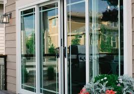 Cost Install Sliding Patio Door by July 2017 U0027s Archives 8 Foot Sliding Glass Door Prices Doggie