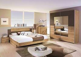 chambre a coucher adulte but déco chambre a coucher moderne kolea 89 argenteuil 16172335