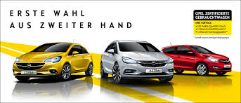 opel winter opel hubert winter inh roland winter gebrauchtwagen