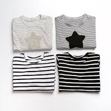 Stylish Design Stylish Clothes For Girls Reviews Online Shopping Stylish