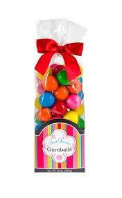where can i buy gumballs gumballs temptations