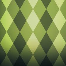 rgv359 plaid wallpapers plaid pics in best resolutions hdq