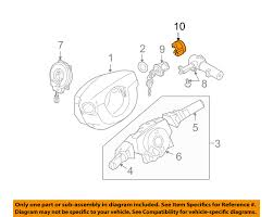 nissan armada for sale bahrain nissan oem anti theft ignition immobilizer module 28590c9968