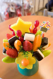 edible arrangents wallingford based edible arrangements up franchise 500 list