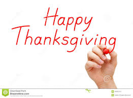 thanksgiving note man writing i love you note stock photos images u0026 pictures 28