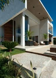 architecture adorable dream contemporary house offers gorgeous
