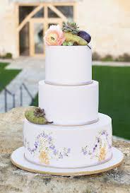 Garden Wedding Ideas by Chic Secret Garden Wedding Ideas Whimsical Wonderland Weddings