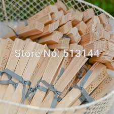 sandalwood fans online shop free shipping 50pcs sandalwood fans wedding party