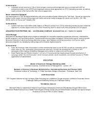 scoring rubrics for book reports resume complet de poil de carotte