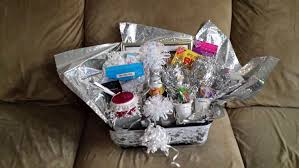 engagement gift baskets grassa s gifts gift baskets in st cloud florida for every