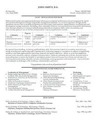 Project Coordinator Resume Examples Social Media Coordinator Resume Sample Click Here To Download This