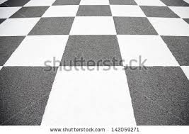 target black friday race track indy car racing stock images royalty free images u0026 vectors