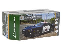 Chp Scale Locations Vaterra 2012 Chp Chevrolet Camaro Zl 1 V100s 1 10 Rtr 4wd On Road