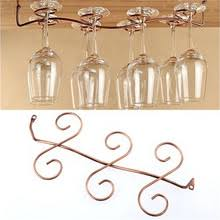 compare prices on glass hanging rack online shopping buy low