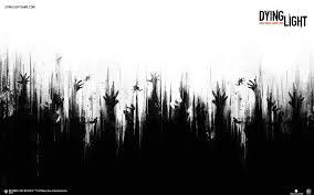 dying light wallpapers dying light wallpapers 46 download