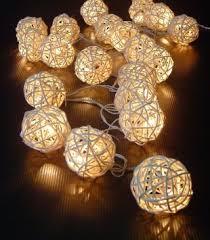 Awning String Lights Cheap Camper Awning Lights Find Camper Awning Lights Deals On