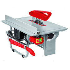 bench for circular saw 800w power tools wood table saw circular saw type bench saw blade