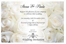 Wedding Invitation Cards Chennai Best Invitation Cards Unique Wedding Invitation Card Design