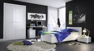chambre d enfant complete chambre d enfant complète blanc laqué lys