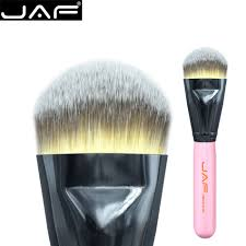 vegan makeup brushes reviews online shopping vegan makeup