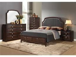 home one furniture casper queen bedroom set powered by cubecart