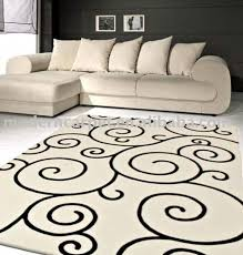 Designer Modern Rugs 25 Best Contemporary Rugs Images On Pinterest Contemporary Rug
