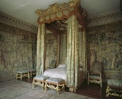 Venetian Furniture ficialkod