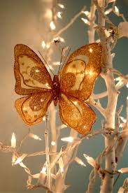 Wedding Decorations Butterflies 62 Best Beautiful Butterfly Christmas Images On Pinterest
