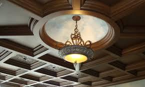 ceiling wood ceiling panels ideas beautiful ceiling panels wood