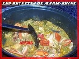 comment cuisiner le gombo la cuisine africaine recette sauce gombo frais au poulet fume