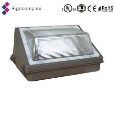 Recessed Outdoor Wall Lights Led Light Outdoor Wall Recessed Led Light Outdoor Wall Recessed