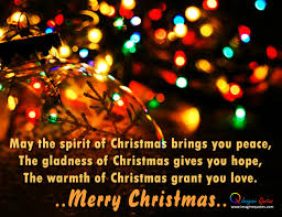 love and peace quotes for christmas love quotes everyday