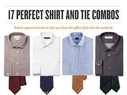8 best shirt and tie combos images on pinterest ties shirts and