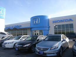 2012 honda accord kbb honda of abilene car dealership in abilene tx 79605 kelley blue